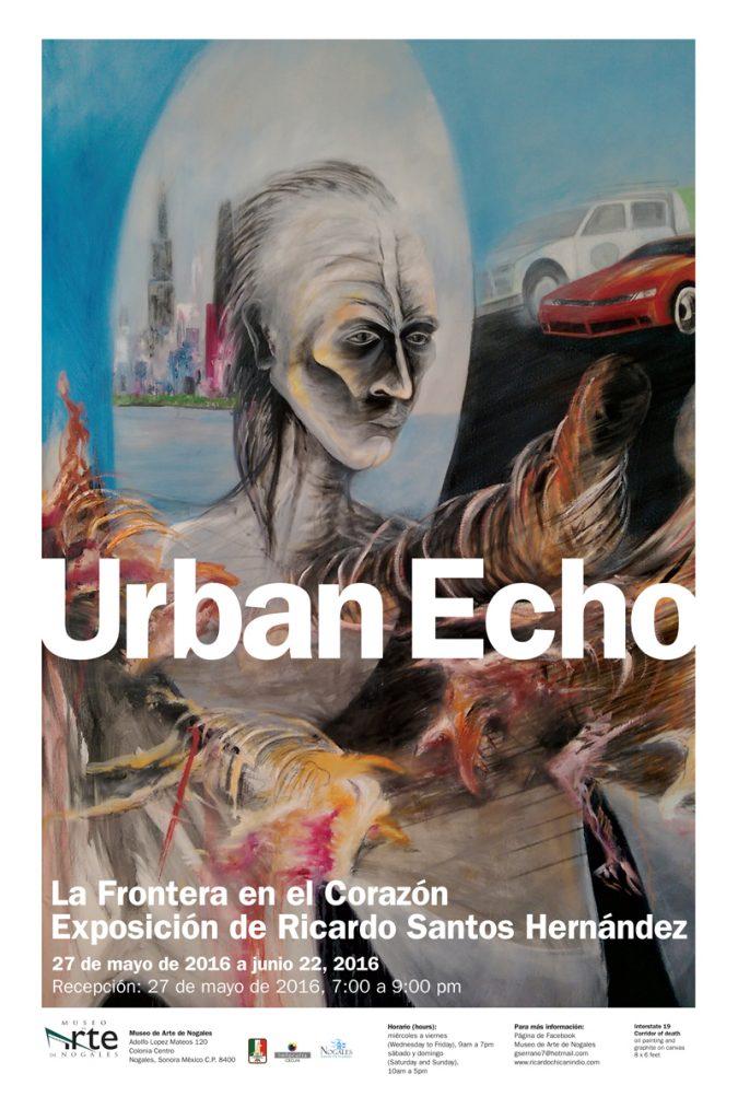 RSH_Urban Echo_v3.pdf